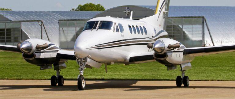 2Excel Aviation