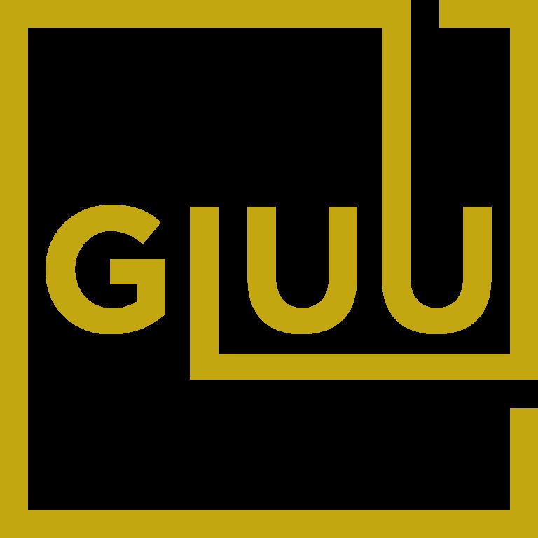 Gluu Logo