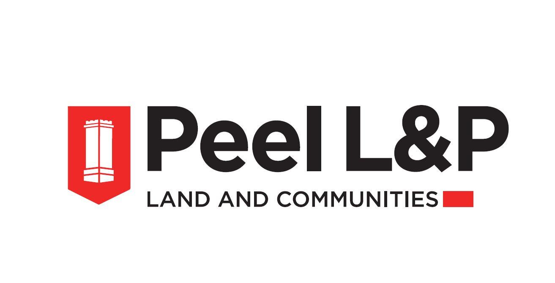 Peel L&P Logo