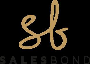 Sales Bond Logo