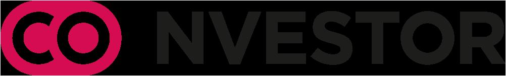 Co Investor Logo