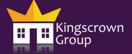 Kingscrown Group Logo