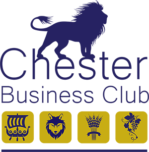 Chester Business Club Logo