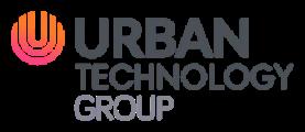 Urban Technology Group Logo