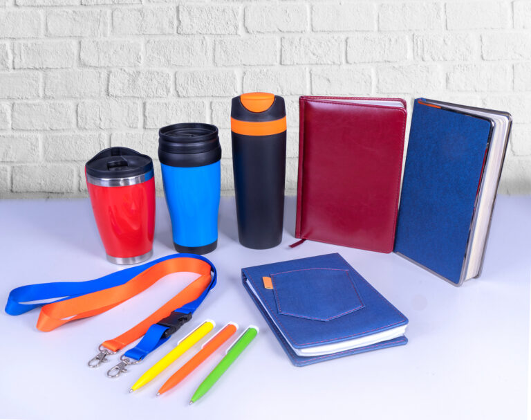 Branded Items Group