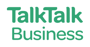 TalkTalk Business Logo