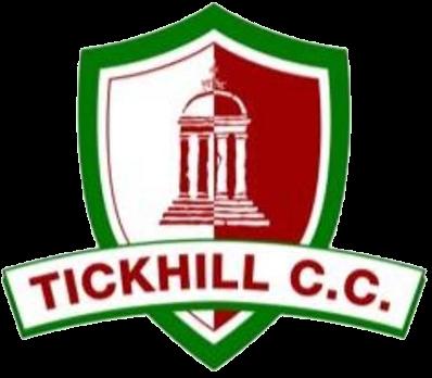 Tickhill CC Logo