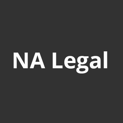 NA Legal Logo
