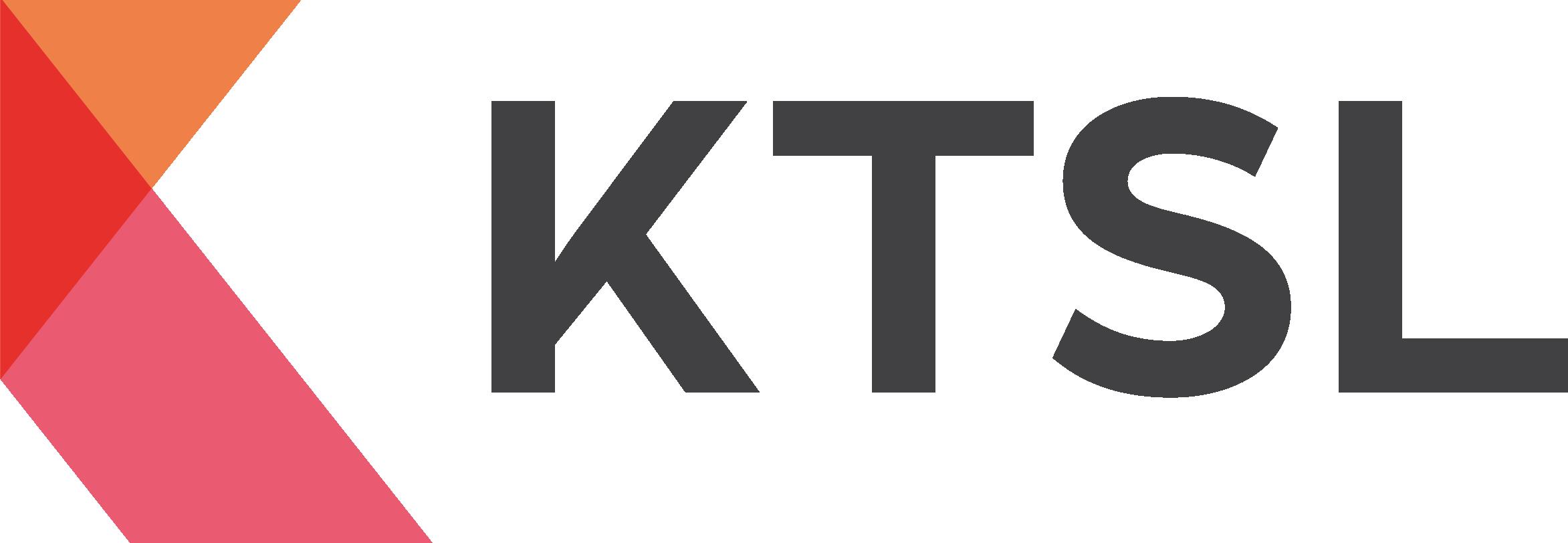 KTSL Logo